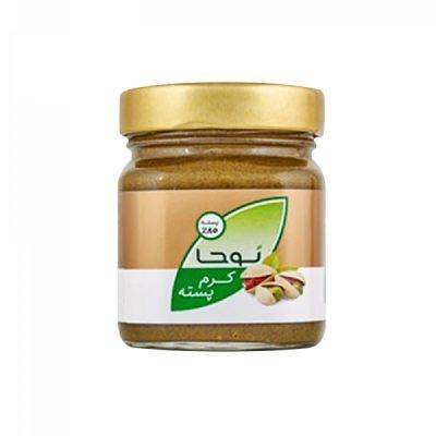 Pistachio cream 170 g www.tarahanmarket.com