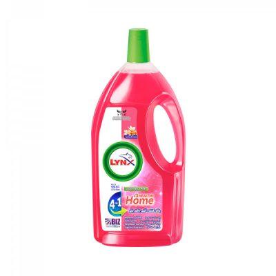 پاک کننده سطوح -گل