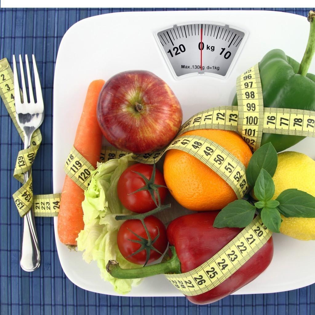لاغری سریع و آسان بدون رژیم های سخت غذایی