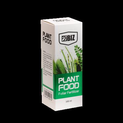 مکمل رشد گیاهان