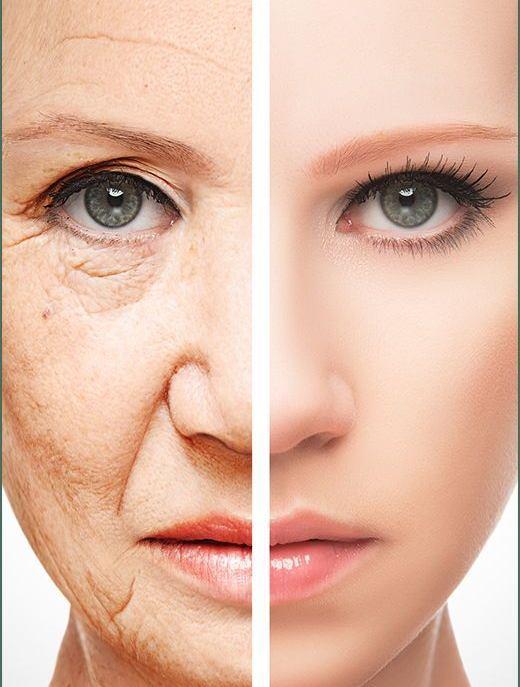 مراقبت از پوست